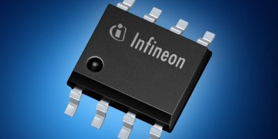 Mouser stocks Infineon's TLE9250 high-speed CAN transceivers