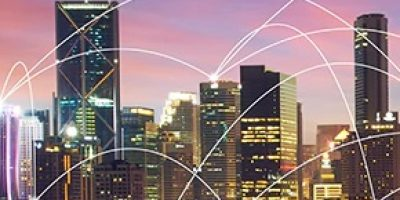 IHS Markit Identifies Top Trends Driving the IoT in 2018 and Beyond
