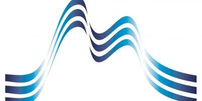 Infineon acquires Merus Audio