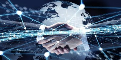 EBV Elektronik signs Power Integrations for power ICs