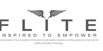 FLITE welcomes Alison Reid as guest speaker at WNIE Live