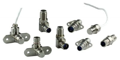 TTI reduces downtime with Honeywell IHM aerospace proximity sensors