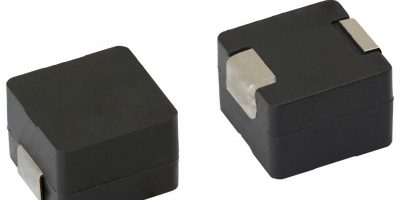 Vishay's automotive-grade optocoupler is available at TTI