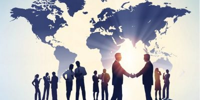 Mouser Electronics signs global agreement with Marvell Semiconductor