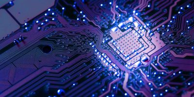 A guide to developing electronic based systems – Part 3