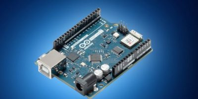 Mouser stocks up on natively enabled IoT board