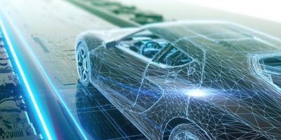 Cortex processor adds to automotive IP from Arm