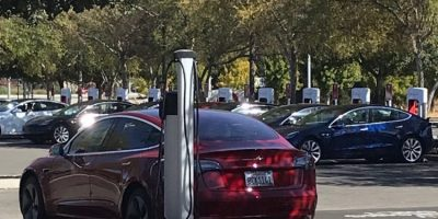 Phase-change memory MCUs serve automotive market