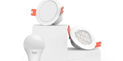 Xiaomi Selects Bluetooth Mesh Technology from Silicon Labs for New Smart Home Products