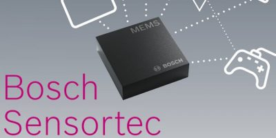 Bosch Sensortec launches ideation community to foster and accelerate innovative IoT applications