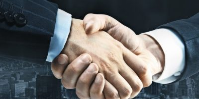 Infineon to acquire Cypress, strengthening and accelerating its path of profitable growth