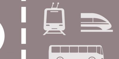 Smart mobility: Ukrainian city of Vinnitsa selects CIPURSE™ for transit ticketing