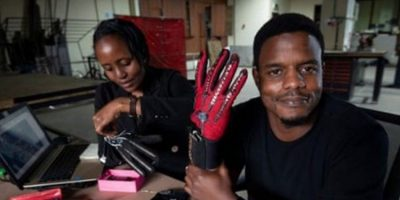 Editors Blog – Africa: A hands-on approach to investing in tech