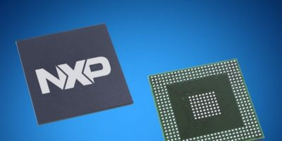 Mouser stocks NXP's MPC5777C microcontroller for engine management