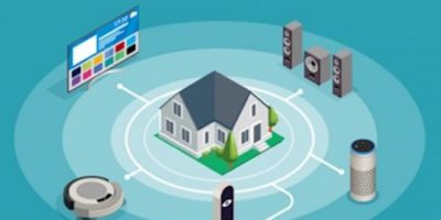 Get started with smart home audio design