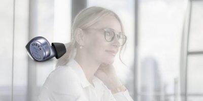 Varta announces rechargeable batteries for hearing aids