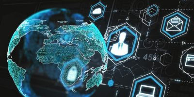 OneM2M establishes standard for IoT interoperability