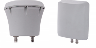 Huber+Suhner says outdoor MIMO antennae will ease 5G in cities