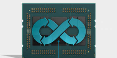 AMD claims world record performance for 2nd Gen EPYC processors