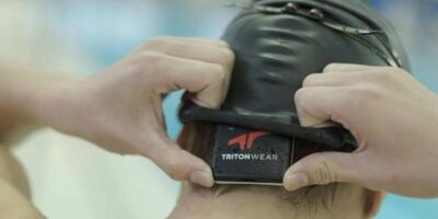 Editors Blog – The weartech industry shapes up for sporting success