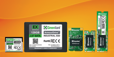 Solid-state modules take on tough environments