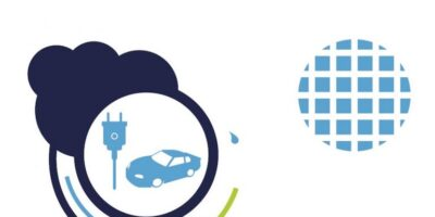 STMicroelectronics supplies SiC for Renault-Nissan-Mitsubishi EV charging