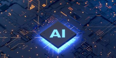 Embedded Vision Processor IP prepares for AI-intensive edge applications