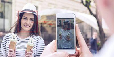 ams adds laser detection auto-focus that sees through smudges