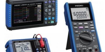 Farnell signs exclusive agreement with Hioko in Europe
