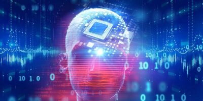 Aetina quadruples AI power efficiency