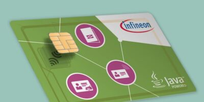 Certification propels Infineon's eID project