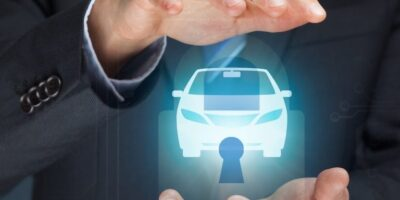 Maxim claims automotive-grade secure authenticator is industry's first