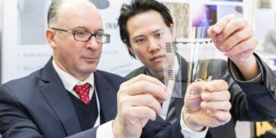 Printed Electronics to take centre stage in Munich next March