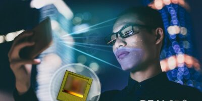 Infineon and Qualcomm enable standard solution for 3D authentication