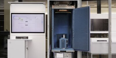 Rohde & Schwarz introduces signalling tests for 5G NR in FR1 and FR2 mode