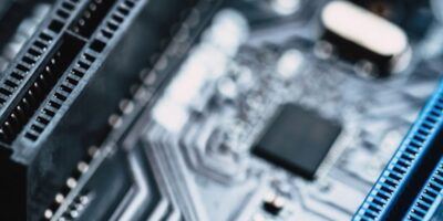 Evolution of PCIe® Standards and Test Requirements