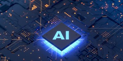 AI stack doubles performance for edge AI