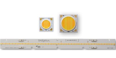 Bridgelux claims to match natural light with Vesta Thrive