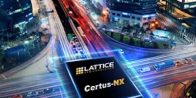 Low power, general-purpose FPGA doubles I/O density, says Lattice