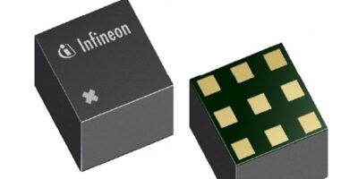Rutronik UK offers wideband RF switches from Infineon