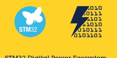 Ecosystem provides resources for digital power supplies