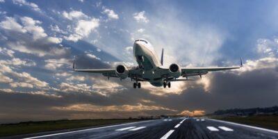 Green Hills Software extends RTOS to avionics