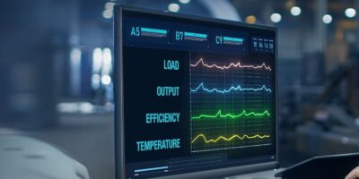Zero drift Hall-effect current sensors are an industry first, says Texas Instruments